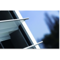 Sun Protection Blinds - Venetian Blinds