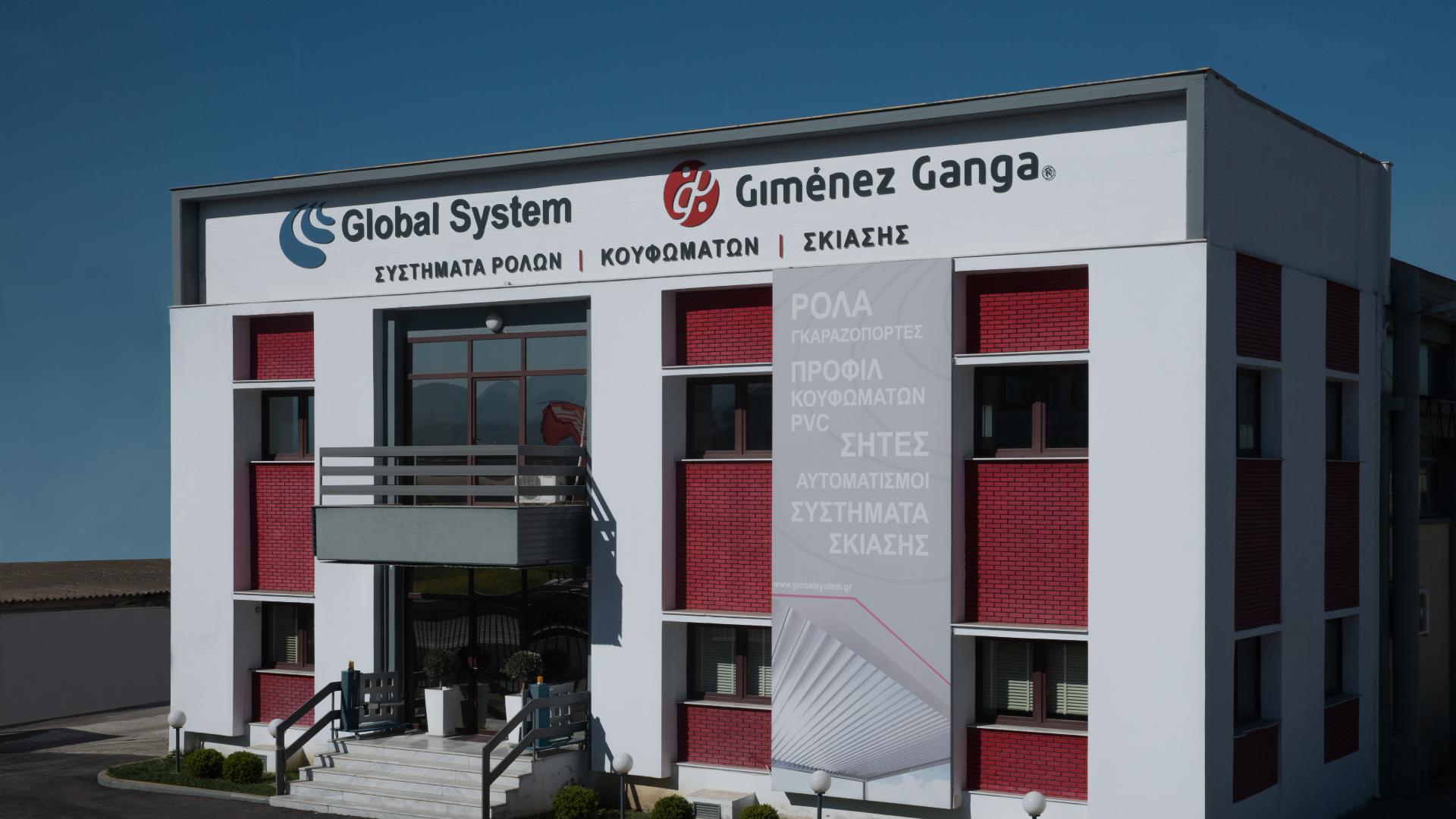 global-bg-1