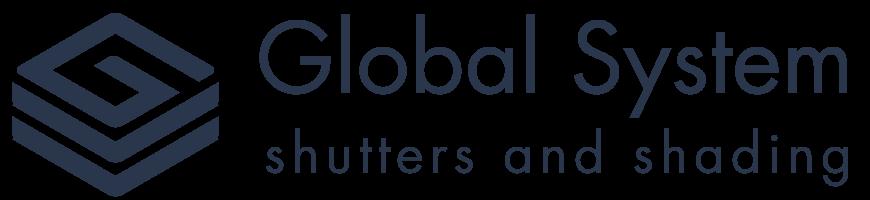 logo-globalsystem-mailchimp